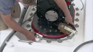 Watch How It's Made Season 21 Episode 10 - Hollow Disk Pumps, P... Online