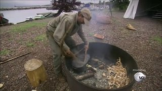 Watch How It's Made Season 21 Episode 7 - Nail Files, Birch Ca... Online
