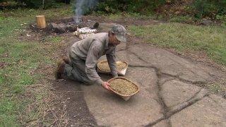 Watch How It's Made Season 21 Episode 6 - Potash, Leather Brac... Online