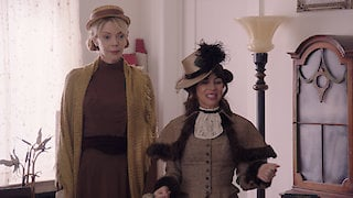 Watch Another Period Season 3 Episode 1 - Congress	 Online