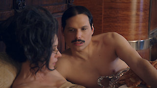 Watch Another Period Season 3 Episode 4 - The Love Boat Online