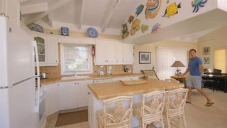 Watch Waterfront House Hunting Season 2 Episode 14 - Coastal St. Croix Ma... Online