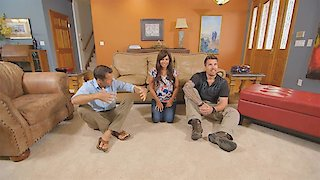 Watch Waterfront House Hunting Season 2 Episode 18 - Coastal Cambria Crib...Online