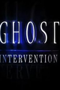 Ghost Intervention