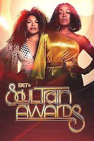 Soul Train Music Awards