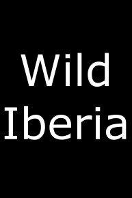 Wild Iberia