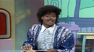 Watch In Living Color Season 1 Episode 12 - Conspiracy Online