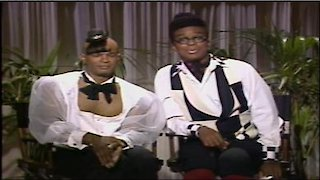 Watch In Living Color Season 2 Episode 1 - Big Brother Online