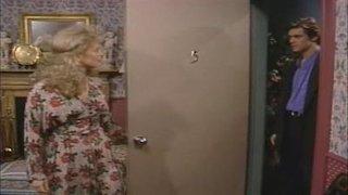 Watch In Living Color Season 3 Episode 23 - The Last Man On Eart... Online