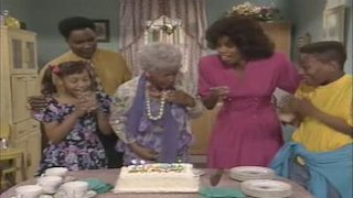 Watch In Living Color Season 3 Episode 24 - Cousin Elsee Online