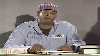 Watch In Living Color Season 3 Episode 30 - Wanda On The Dating ... Online