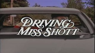 Watch In Living Color Season 4 Episode 11 - Driving Miss Shott Online