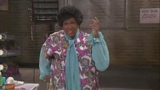 Watch In Living Color Season 4 Episode 12 - The Dysfunctional Ho... Online