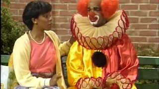 Watch In Living Color Season 4 Episode 15 - Forever Silky Online
