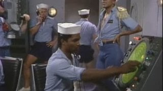 Watch In Living Color Season 4 Episode 16 - Dirty Little Dick Online