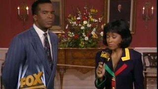 Watch In Living Color Season 4 Episode 18 - Duke and Cornbread T... Online
