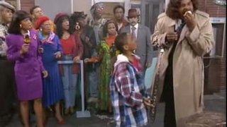 Watch In Living Color Season 4 Episode 19 - Mr. Rogers Online