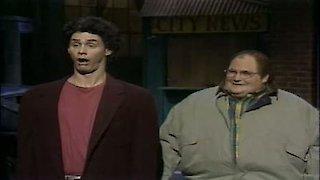 Watch In Living Color Season 5 Episode 1 - Ike Strikes Back Online