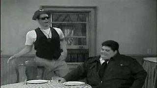 Watch In Living Color Season 5 Episode 3 - Ike Turner an Hooch Online