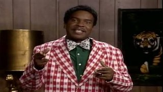 Watch In Living Color Season 5 Episode 25 - The Scary Larry Show Online