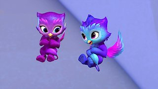 Watch Shimmer And Shine Online Full Episodes All