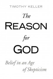 The Reason for God Video Bible Study