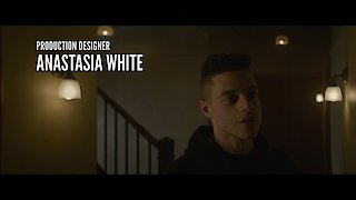 Watch Mr. Robot Season 3 Episode 8 - eps3.7_dont-delete-m...Online