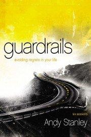 Guardrails Video Bible Study