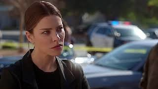 Watch Lucifer Season 3 Episode 21 - Anything Pierce Can ... Online