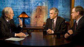 Watch Bill Moyers Journal Season 13 Episode 16 - David Corn and Kevin... Online