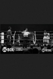 Best of Showtime Boxing 2014