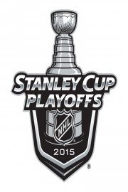 Chicago Blackhawks: Best of the 2015 Stanley Cup Playoffs