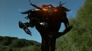 Watch Dark Knight Season 2 Episode 8 - Shadowraiths Online