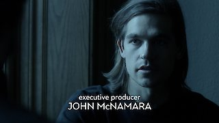 Watch The Magicians Season 2 Episode 12 - Ramifications Online