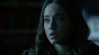 Watch The Magicians Season 2 Episode 13 - We Have Brought You ...Online