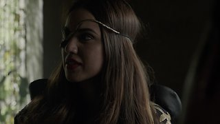 Watch The Magicians Season 3 Episode 9 - All That Josh Online