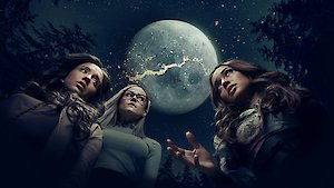 Watch The Magicians Season 3 Episode 1 - The Tale of the Seve...Online