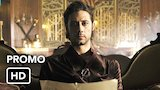 Watch The Magicians - The Fillorian Candidate Online