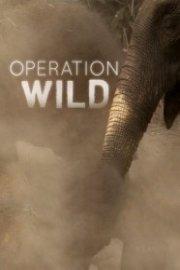 Operation Wild (2015)