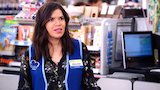 Watch Superstore - And Baby Makes Four? Online