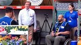 Watch Superstore - Fear on Film Online