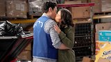 Watch Superstore - Amy + Jonah = Jamy Online