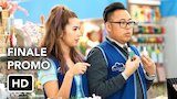 Watch Superstore - Town Hall Online