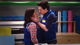 Watch Superstore - Caught on Camera Online