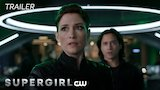 Watch Supergirl - Supergirl | Supergirl Comic-Con 2018 Trailer | The CW Online