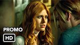Watch Shadowhunters - Thy Soul Instructed Online