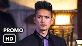 Watch Shadowhunters - Salt In The Wound Online