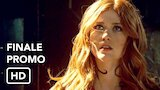 Watch Shadowhunters - Erchomai Online