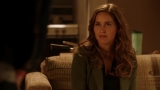 Watch Rosewood - Villa Offers Advice to Her Brother Online