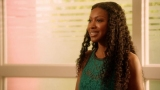 Watch Rosewood - Pippy Gets Emotional About Rosie's Return Online